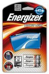 Energizer LED Pocket Torch Assorted