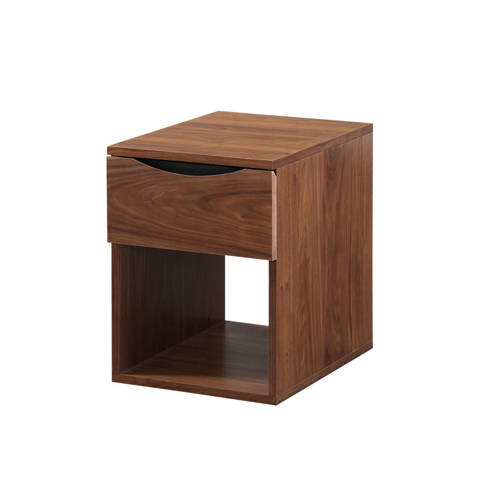 Jual bella jf804 lamp table in walnut at barnitts online store uk jual bella jf804 lamp table in walnut geotapseo Image collections
