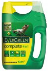 Evergreen Complete 4 in 1 Weed Spray